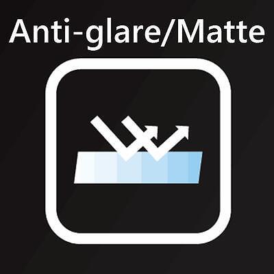2X iPad 9.7 / Pro 9.7 / Air 2 / Air 1 - Anti-Glare Matte Screen Protector Filter 2