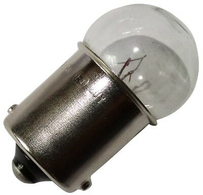 Travel Emergency Spare Bulb Fuse Kit Box Mini Mini 2001-2018