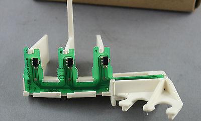 Genuine Fisher & Paykel Washer Rotor Position Sensor Gw709, Gw711  Iw509, Iw511