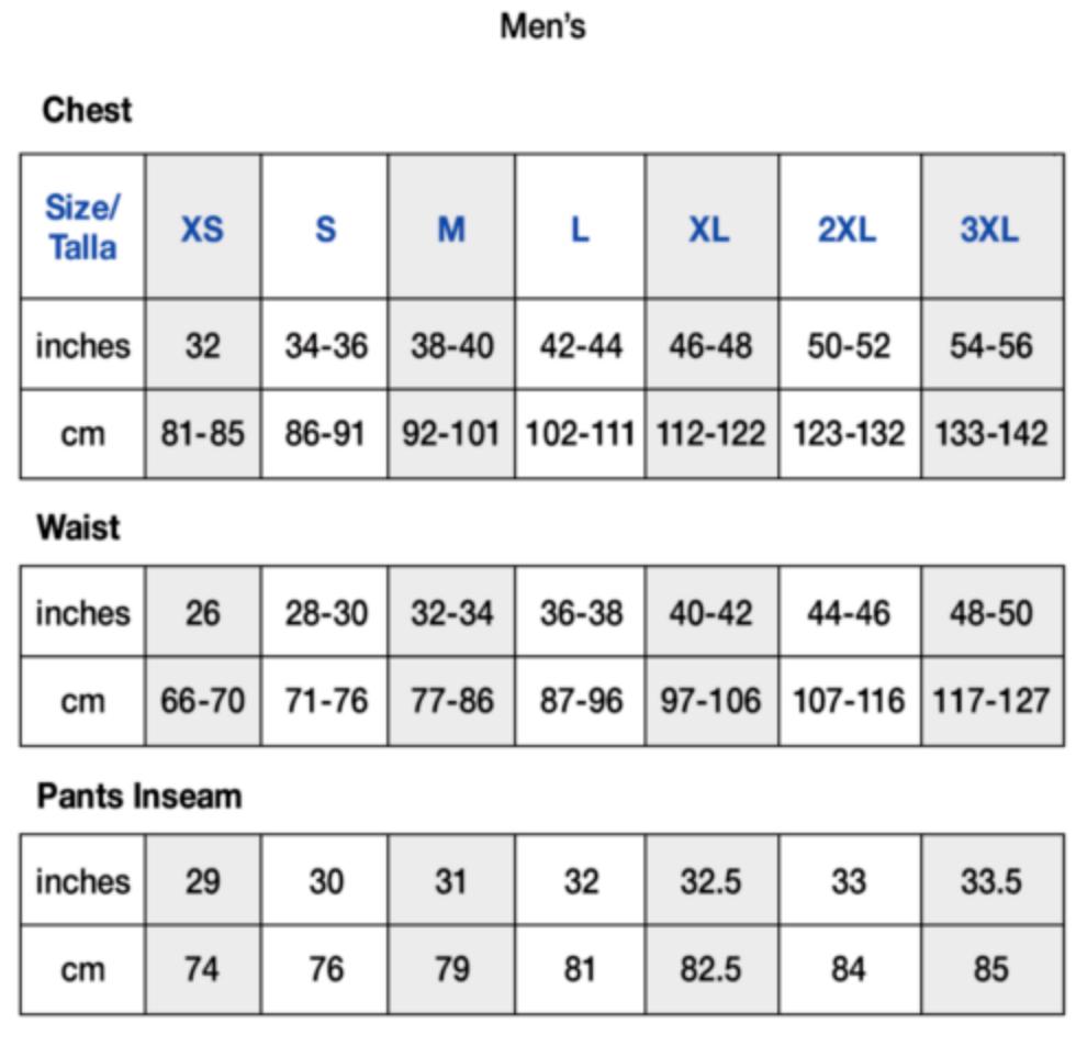 New Authentic Champion Men Jersey Sleeve Script Logo Long Sleeves T-Shirt GT78H