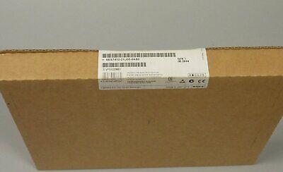 New In Box Siemens 6ES7412-2XJ05-0AB0 6ES7 412-2XJ05-0AB0 One year warranty #XR 3