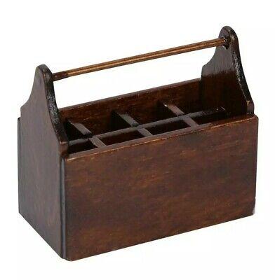 Add to Coles Little Shop 2 Mini Collectables - Mini Tool Box 3