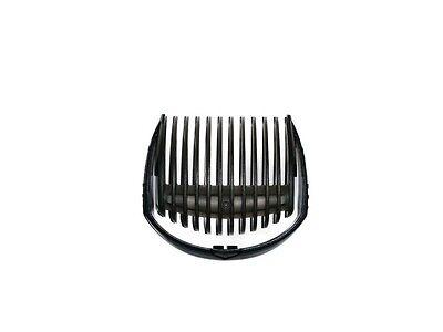 BaByliss pettine 0,5 - 4,5 mm rasoio tagliacapelli E709 E769 E779 WTech 3
