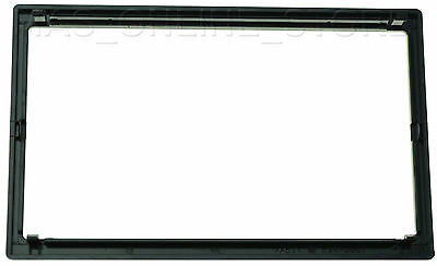 KENWOOD DDX23BT DDX-23BT GENUINE TOUCH SCREEN PANEL*SHIPS TODAY*