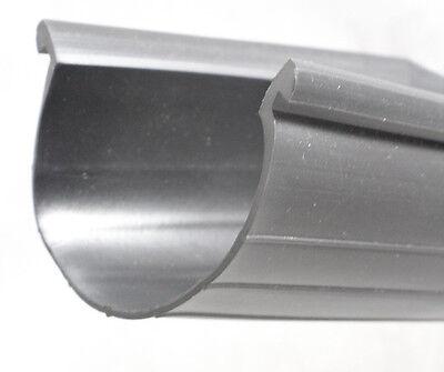 Clopay Garage Door Bottom Rubber Weather Seal 18 2344 Picclick