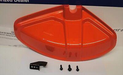 oem Husqvarna Outlet Lever 503 91 81-01 503918101 many trimmer models listed