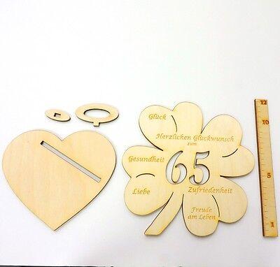 Mogami 2524 Patch Kabel Pedalboards EffektNeutrik Gold 6,3mm TS winkelklinke