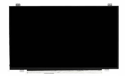 """Dell Inspiron 3437 14/"""" HD Touch LED LCD Screen Panel W7GVR HD HB140WHA-101"""