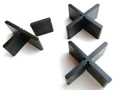 Fugenkreuze 3mm 10mm Fur Terrassenplatten Bodenplatten