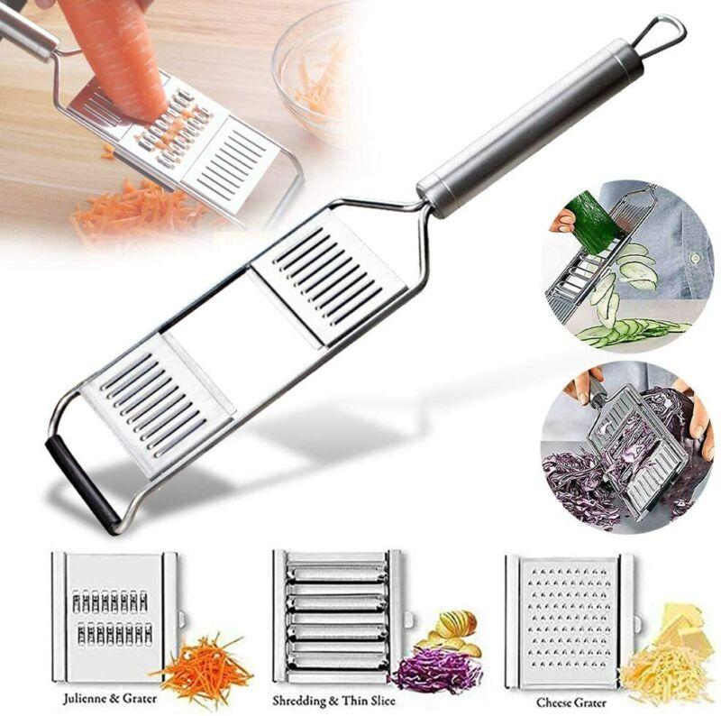 Home & Garden Cookware, Dining & Bar research.unir.net Stainless ...