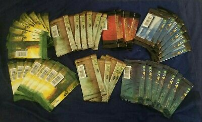43x mixed mtg booster pack italian (factory sealed) 2