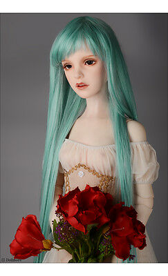 Dollmore BJD Supplies Dollmore Wig Fixing Silicon Band*5ae