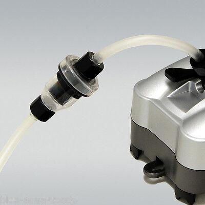 JBL ProSilent Safe Verhindert den Wasserrücklauf Rückschlagventil 2