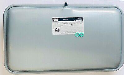 Main 25 /& 30 Eco Elite Combi 8 Litre Zilmet Expansion Vessel 5114691 Free P/&P