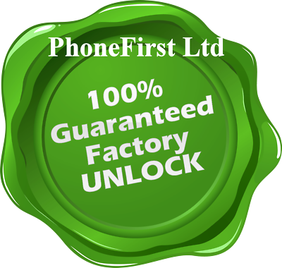 EXPRESS FAST UNLOCK SERVICE FOR iPhone 11 Pro Max Xs X 8+ 8 7+ 7 6s  Vodafone UK 2