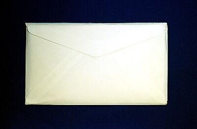 1969 U.S. MINT SET. ISSUED BY US MINT. Envelope Sealed / Unopened 2