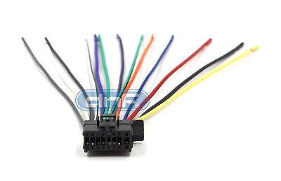 pioneer deh p6200bt wiring diagram electrical diagram schematics rh zavoral genealogy com