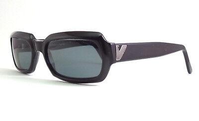 Occhiale da sole Emporio Armani donna mod.598/S colore nero/020 3