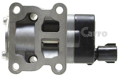 OE# 22270-03020 IACV Idle Air Control Valve Fits 94-95 Toyota Camry Celica 2.2L