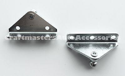 TBS-1 Truck cap prop//strut//shock ball mount 10mm Suspa