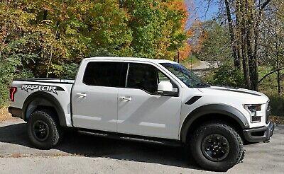 """13/"""" Black Stainless AM FM Antenna Mast FITS 2001-2006 Chrysler Sebring Conv"""