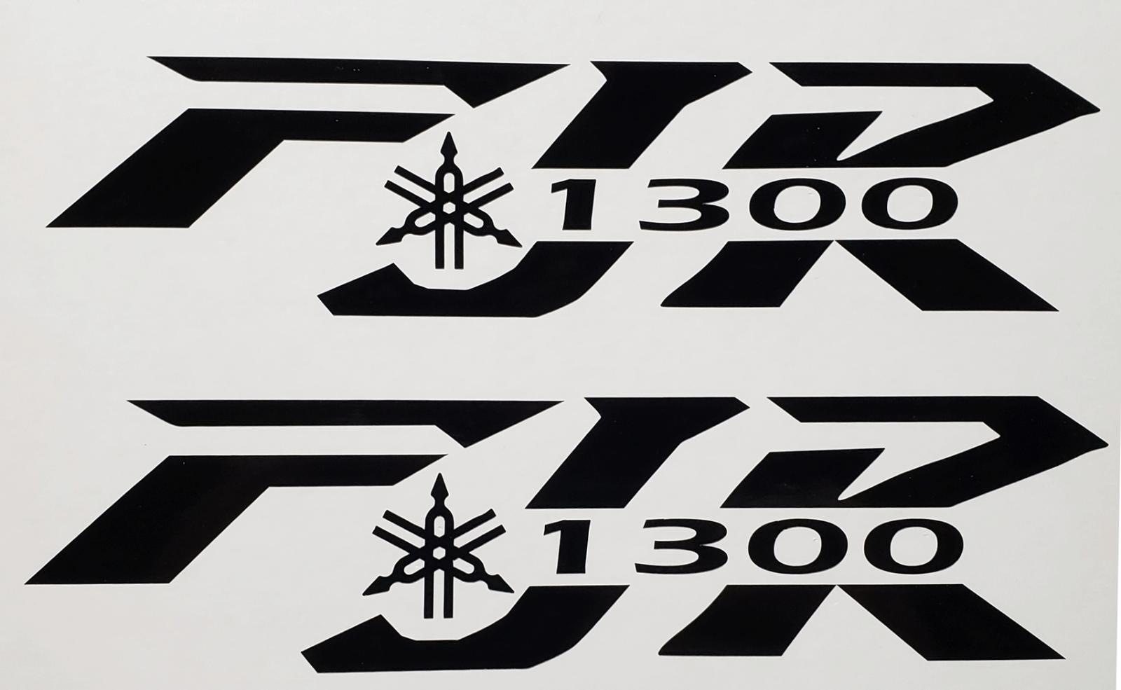 Sweet Manufacturing Wing Valve 306-10100 NEW Dirt Sprint Asphalt