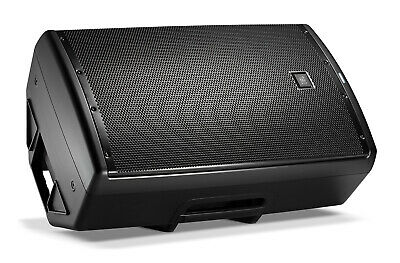 "JBL EON615 - 15"" Self Powered Active PA Loud Speaker - Live Sound Club DJ PA 4"