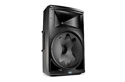 "JBL EON615 - 15"" Self Powered Active PA Loud Speaker - Live Sound Club DJ PA 5"