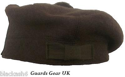 Details about  /Royal Regiment of Scotland RRS Tam O Shanter TOS New Sizes 56 /& 57