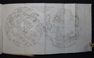 Les ruines ou méditation sur les révolutions des empires - C. Volney - 1808 7