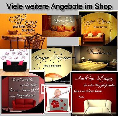 Building Hardware Wandtattoo Schlafzimmer Kuschelzone Mit Wunschnamen Personalisiert Wand Spruch Home Garden Mbln Org