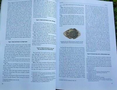 Jewellery in Aquincum - Hungarian Roman Archaeology 2