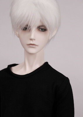 1//3 BJD IOS CHAOS With Eyes Free FaceUp Resin Ball Jointed Doll