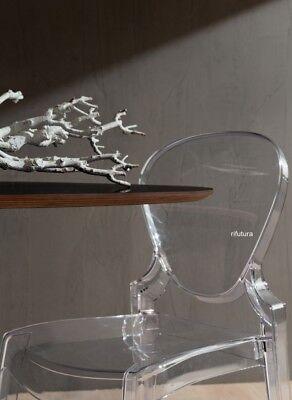 TAVOLO OVALE SOGGIORNO CUCINA PR RUUD 209 x116 cm PIANO