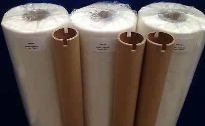 breit  200 Meter lang Feinfilter Bandfilter Koi Filtervlies Vlies Rolle 60 cm