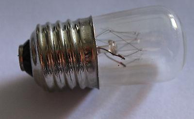 Kelvinator Fridge  Lamp Globe Light Bulb 25W E27 N610Ff 610Nf6 N510Ff C320 4