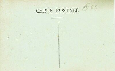 CPA-Carte postale-France- NANCY - Portail du Palais Ducal( iv 609) 2