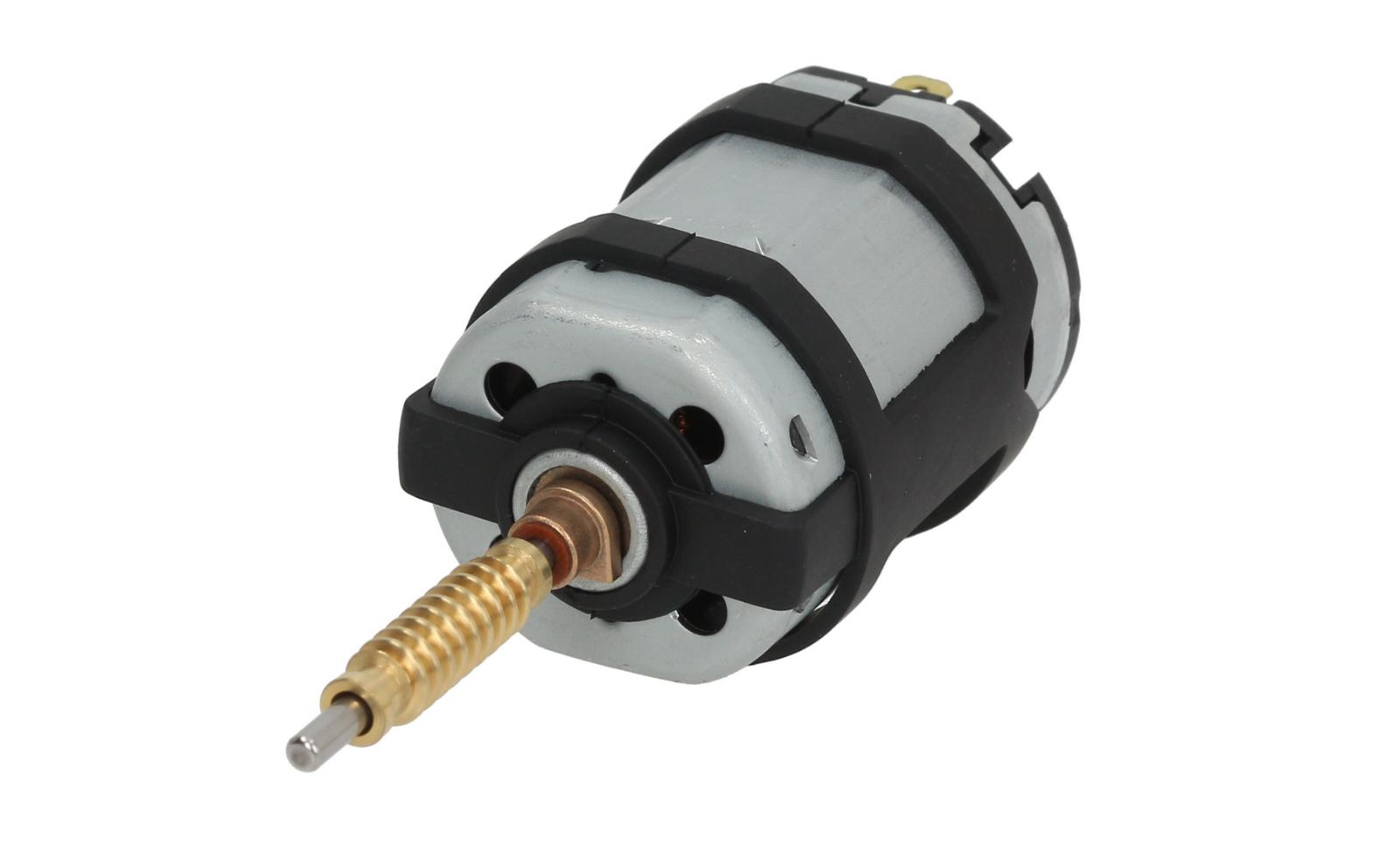 SAECO Motore per Gruppo Erogazione per Incanto INTUITA XSmall Vienna 11003037