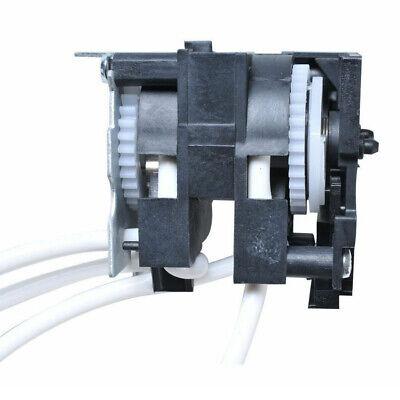 Solvent Resistant Ink Pump for Roland SP-300V/ SJ-645 EX/ SJ-745 EX/ SJ-1000 3