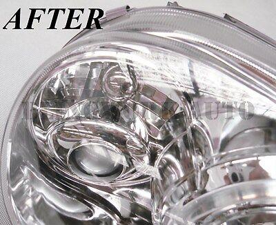KONIK S25 1156 PY21W BAU15S Silver Chrome Amber Indicator Turn Signal Light Bulb 5