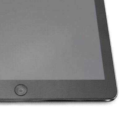 3x Anti-Glare Matte Screen Protector For iPad Pro 9.7inch/iPad 5 6/ iPad Air 1 2 3