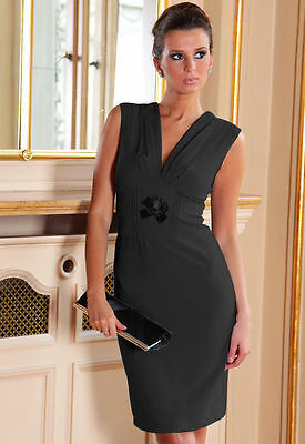 Evening Party Wholesale  Assorted Various Styles Ladies Dresses Joblot