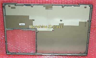 """New Apple Top Case 922-6236 w// KB for PowerBook G4 1.67GHz 15/"""" A1138 M9969LL//A"""
