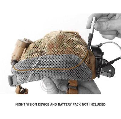 Crye Precision - NightCap NVG Mount Cap - Multicam 5