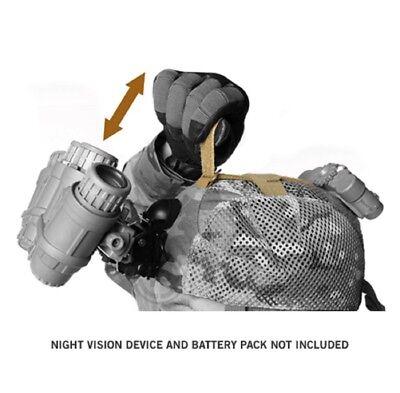 Crye Precision - NightCap NVG Mount Cap - Multicam 4