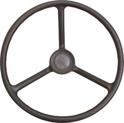 894737M1 Steering Wheel for Massey Ferguson 150 165 175 178 230 235 ++ Tractors 3