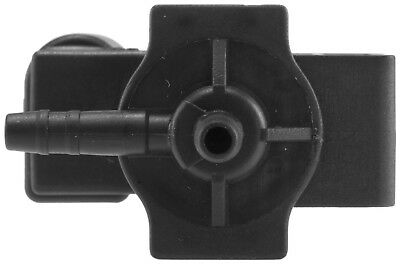 EGR Valve Control Switch-VIN P Wells EVS34