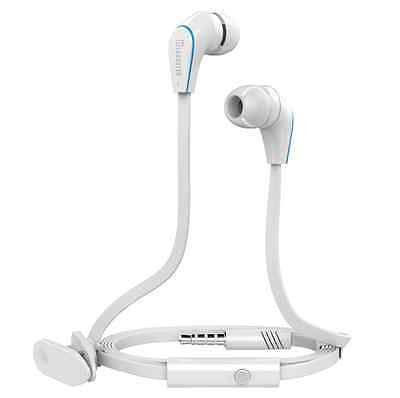 3.5mm Bass Stereo In-Ear Earphones Headphones Headset Earbuds With Microphone 5