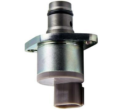 FORD Transit 2.2D Filtro Antipolline//Cabina 2012 SU FRAM 1812679 1839 688 Qualità Nuovo