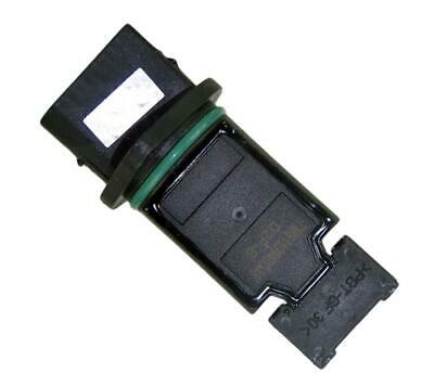 Mass Air Flow Meter Sensor FOR Mercedes-Benz A-Class W168 A 170 CDi 1997-2004